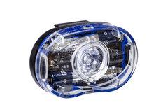 Smart Superflash Front Light