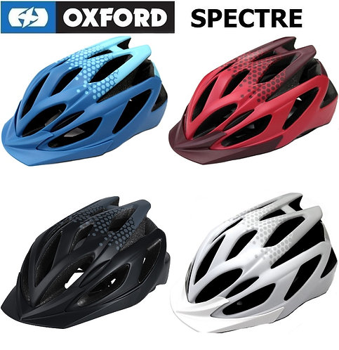 OXFORD SPECTRE