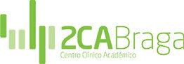 LogoCCA.jpg