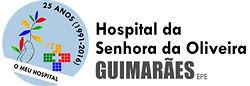 Hospital_Guimarães_redim.jpg
