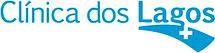 logo_clinicalagos.jpg