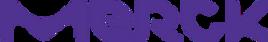 sec3-logo2.png
