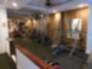 Front_Gym_01.jpg