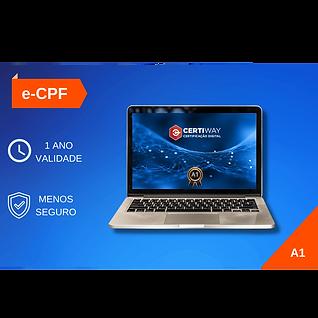 certificado digital A1 e-CPF.png