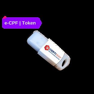 Cópia de certificado digital token e-CPF A3 (3).png