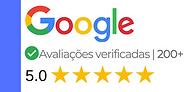 Google avaliações 200 (4).png