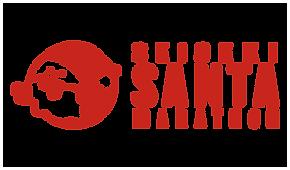 santa_logo.png