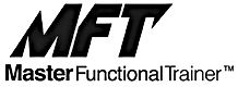 MFT logo_72_RGB_JPG.png