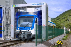 trainwash_vorne_rechts_jpg