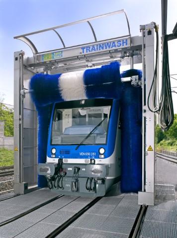 trainwash_hinten_rechts_jpg
