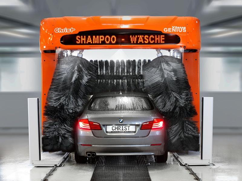 GENIUS_Vitesse_shampoowaesche_frontal