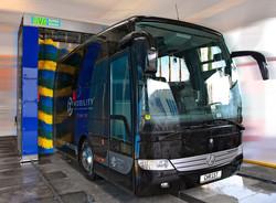 MAGNUM_SVG_Bus