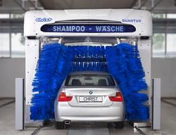 241_shampoo_gelenk Kopie