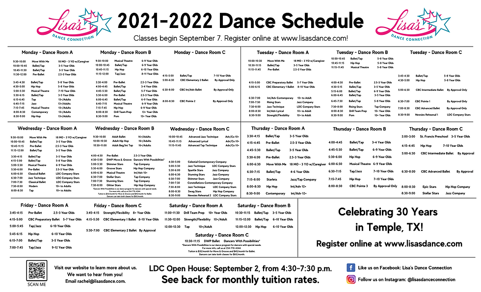 Fall_Spring Dance Schedule 2021-2022 Color.png