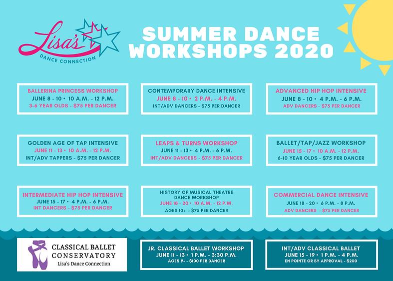 LDC Summer Dance 2020 (2).png