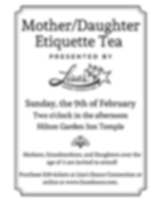 Mother_Daughter Etiquette Tea Ad.png