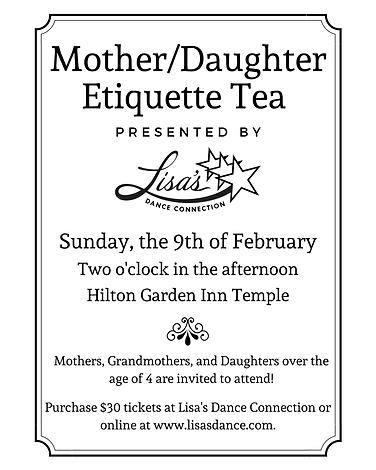 Mother_Daughter Etiquette Tea Ad.png