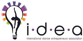 Logo - idea Horizontal.jpg