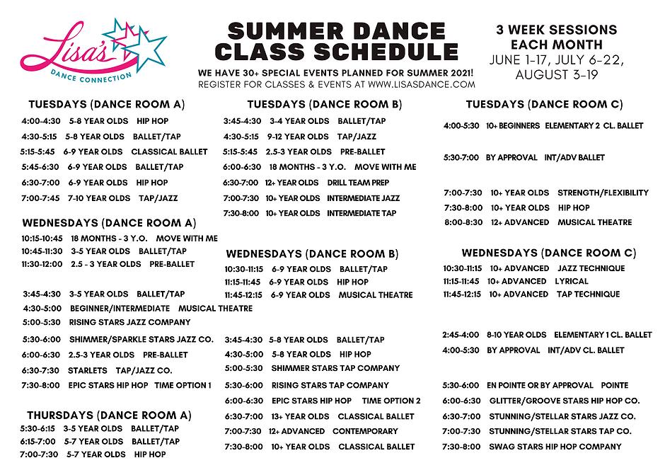 Summer Dance 2021.png