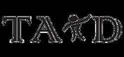 TATD Logo.png