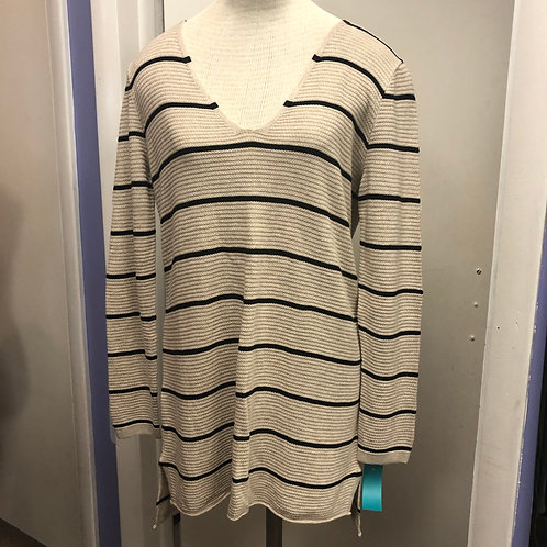 Old Navy medium