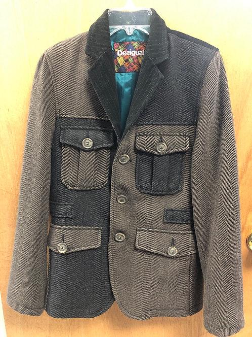 Desigual women's jacket!