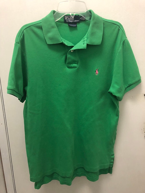 Polo by Ralph Lauren size S