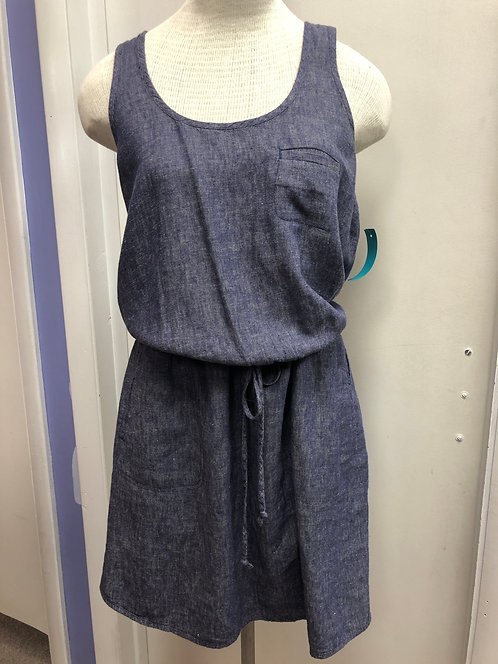 Lou & Grey women's size medium
