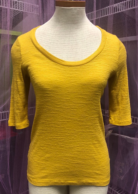 Anthropologie size small