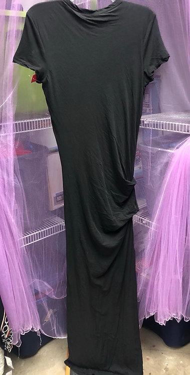 Standard James Perse dress