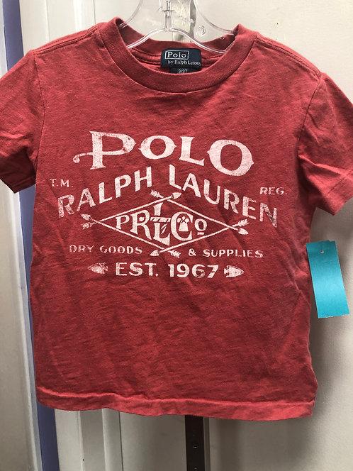 Polo by Ralph Lauren 3T
