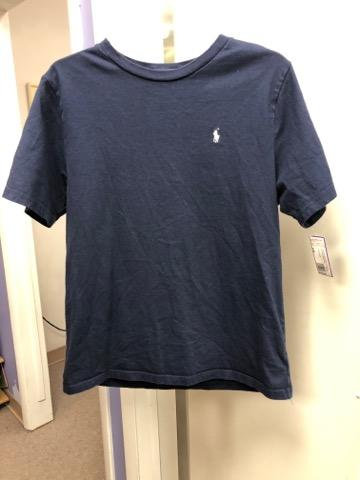 Polo by Ralph Lauren size 18/20