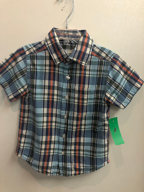 The Children's Place size 3T