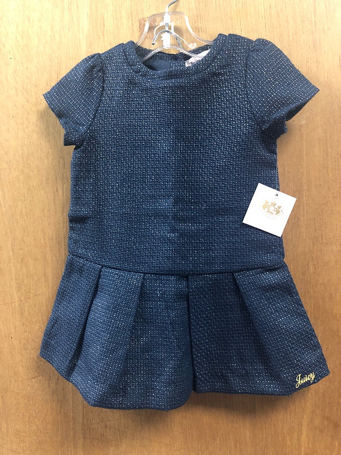 Juicy Couture size 18 months