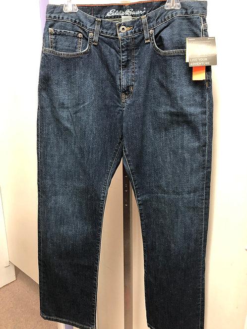 Eddie Bauer size 34X30