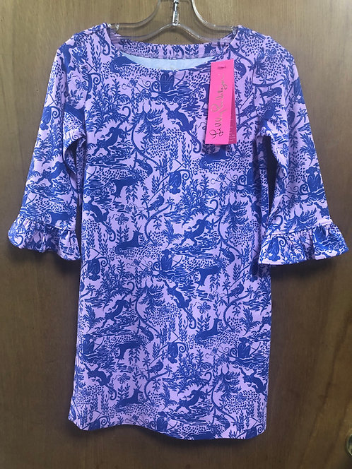 Lilly Pulitzer size 6/7