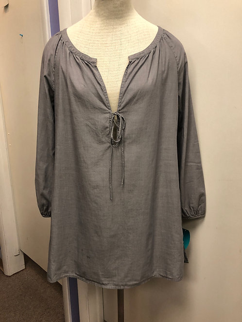 J. Crew size small