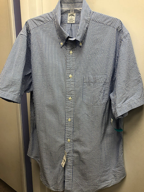 Brooks Brothers XL