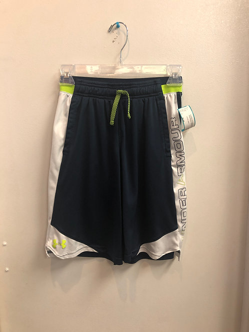 Under Armour size youth 18-20