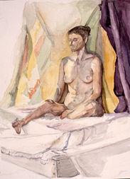 nudewatercolor.jpg