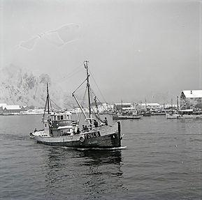 1206px-Kanstadsamlingen_-_NMF010005-0262