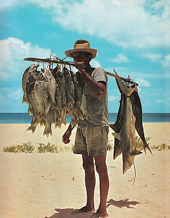 Fisherman_and_his_catch_Seychelles.jpg