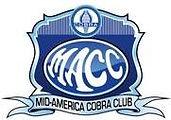 MACClogo.jpg