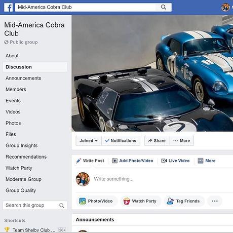 MACC FB Page Pic_edited_edited.jpg