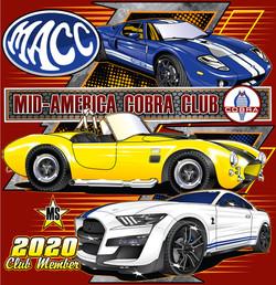 MMAC-20-CARS-F-B