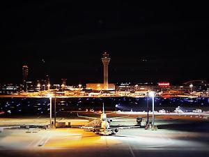 Flyplass .jpg