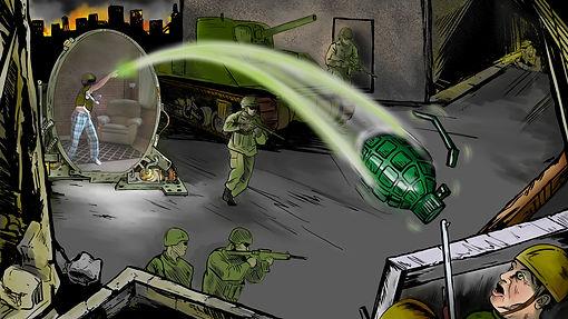 grenade(1).jpg