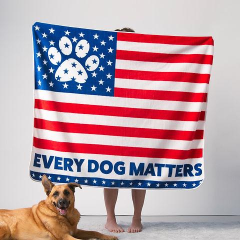 1-EDMflagBlanket.jpg