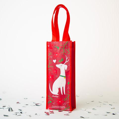 1-ReindeerDogWineBag.jpg