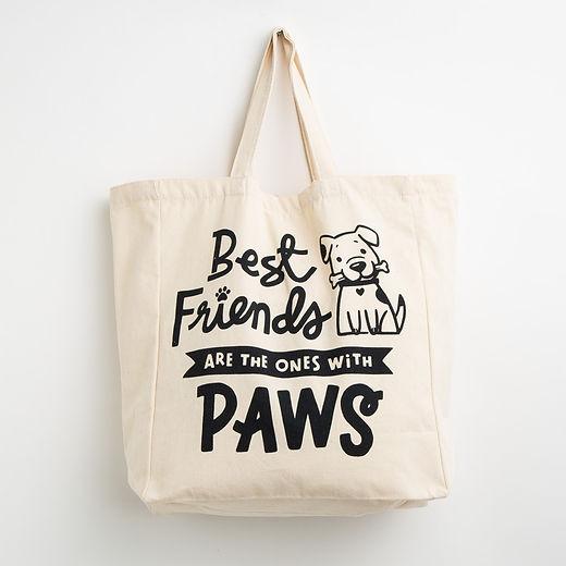1-BestFriends.jpg